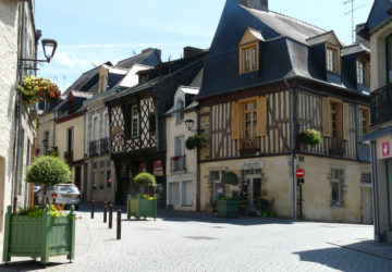 chateaugiron-bourg