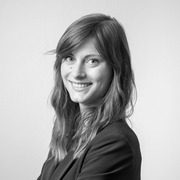 Agence LFI Châteaugiron - Camille Marion