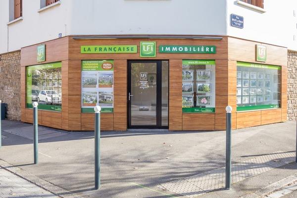 Agence LFI Rennes Cleunay