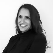 Leila ZAOUMI