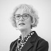 Agence LFI Thorigné- Christine GODARD