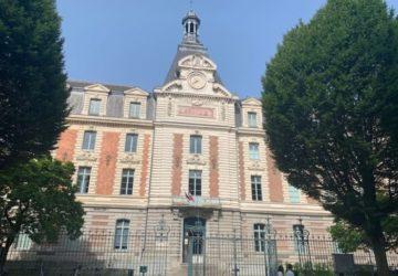 rennes-lycée