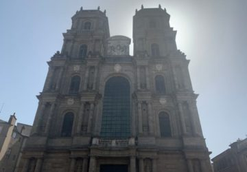 rennes-cathedrale-st-pierre