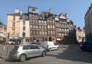 rennes-place-champ-jacquet
