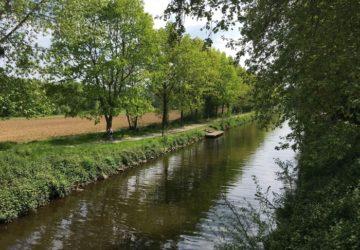 canal st grégoire
