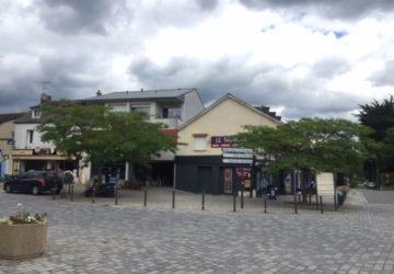 thorigne-fouillard-centre-ville