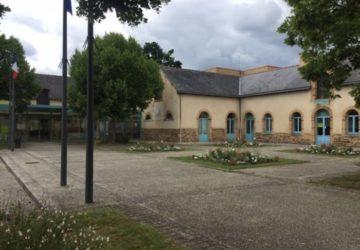 thorigne-fouillard-mairie