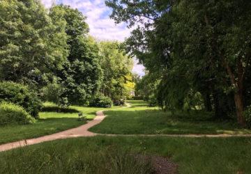 thorigne-parc