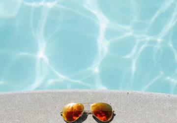 Nos agences sont ouvertes tout l'été