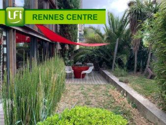 Maison Rennes 7 pièce(s) 192, m2