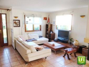 Maison à vendre à Gévezé – 5 pièces – 117.44 m2