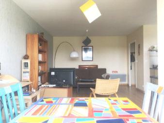 Appartement spécial investisseur à vendre à Chateaugiron