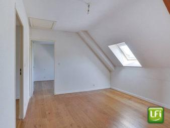 Appartement à vendre à Pacé – 4 pièces 94.70 m2 – 10 min de Rennes