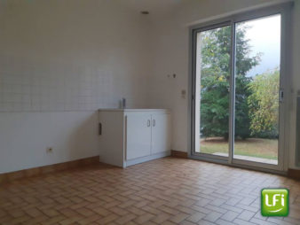 Maison Montfort Sur Meu 5 pièce(s) 104 m2