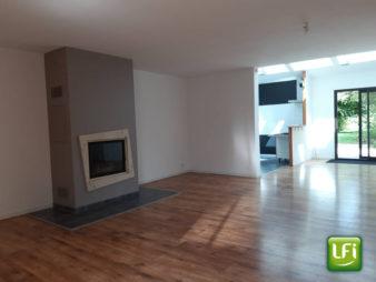 A Vendre Maison 5 pièces 140 m2