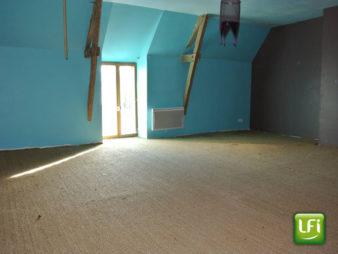 Maison Mece 4 pièce(s) 135.77 m2