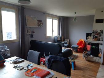 Maison Chavagne 5 pièce(s) 115 m2