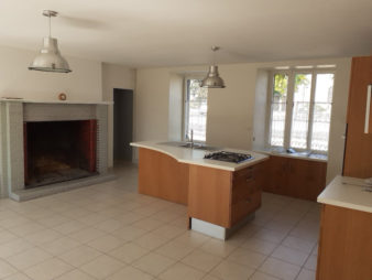 Maison Saint Medard Sur Ille 6 pièce(s)