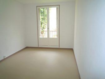 Appartement T3 à louer, Villejean