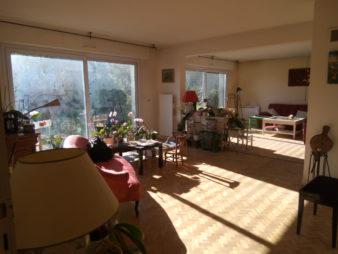 Maison Saint Gregoire 10 pièce(s) 240 m2