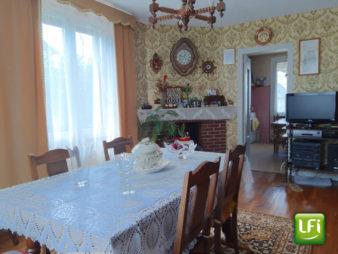 A vendre Maison Montfort Sur Meu 5 pièces 92 m2