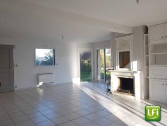Vendu Maison 115 m2