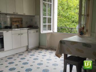 Maison Rennes 6 pièce(s)
