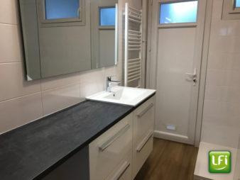 Appartement Rennes 3 pièce(s) 74.69 m2