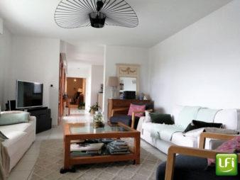 Appartement T7 à louer, Boulevard de Metz