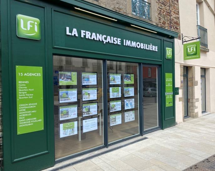 LFI Montauban-de-Bretagne