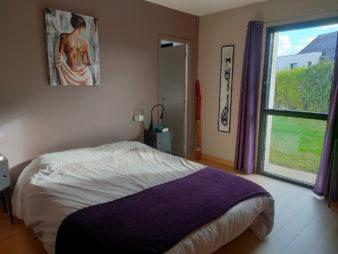 Maison Saint Gregoire 7 pièce(s) 165 m2