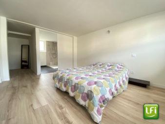 Maison à vendre à Mordelles – 4 chambres – 114,71 m² – 15 min de Rennes