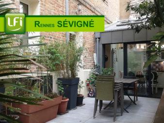 Centre Sévigné