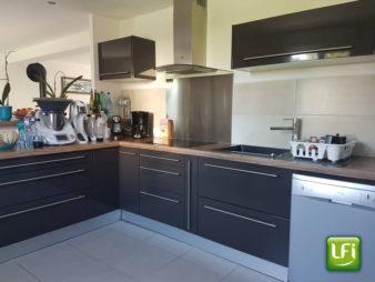 Maison Bedee – 105 m2