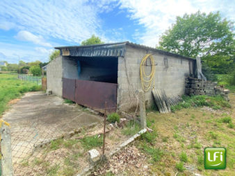 Maison à vendre Muel 7 pièce(s) 170 m2