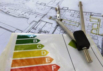 1er juillet 2021 nouveau DPE immobilier