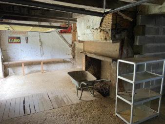 Maison Chateaugiron 3 pièce(s) 84 m2
