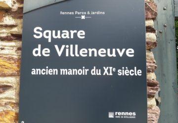 sacres_coeurs-square_de_villeneuve