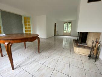 Maison 105 m² à Janzé proche commodités