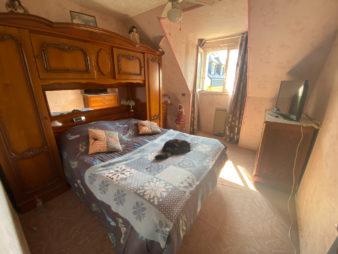Maison Janze 6 pièces 98.97 m2