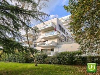 Appartement  Les Cadets de Bretagne